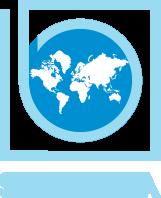 Logo Seila